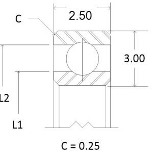 Ultr-Profile-typeR